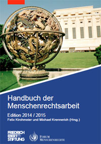 handbuchmr